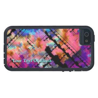 Brainstorm iPhone SE/5/5s Case