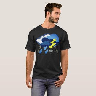 """Brainstorm"" T-Shirt"
