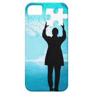Brainstorming concept iPhone SE/5/5s case