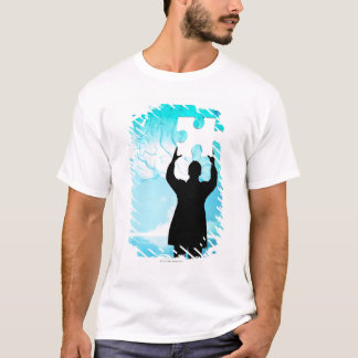 Brainstorming concept T-Shirt