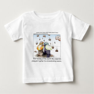 Brainstorming Session Funny Tees Mugs Cards Gifts