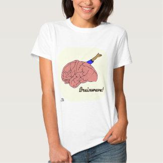 Brainwave T-shirt