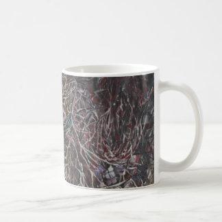 Brainwaves 2014 coffee mug