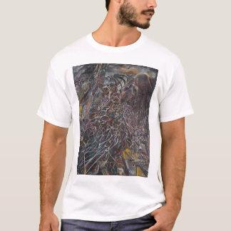 Brainwaves 2014 T-Shirt