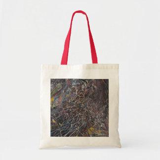 Brainwaves 2014 tote bag