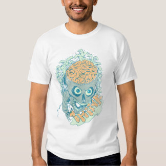 Brainwaves T-shirt
