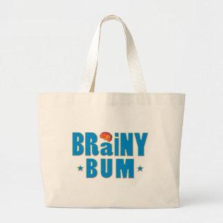 Brainy Bum Bag