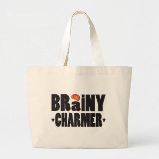 Brainy Charmer K Bag