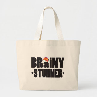 Brainy Stunner K Bag