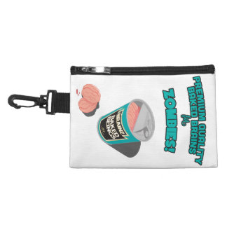 Brainz - Baked Beings Brains for Zombies Accessory Bag