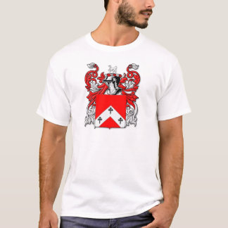 Braithwaite Coat of Arms T-Shirt