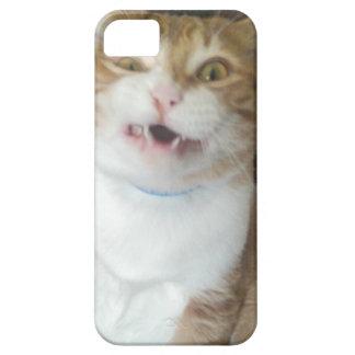 brak phone case