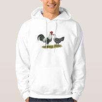 Brakel Chickens Hoodie
