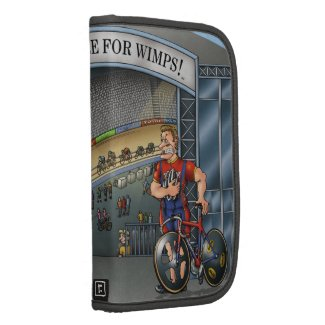 Brakes Are For Wimps! Folio rickshaw_folio