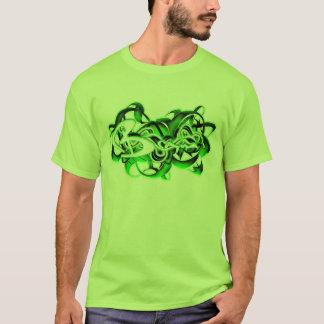 Bram T-Shirt