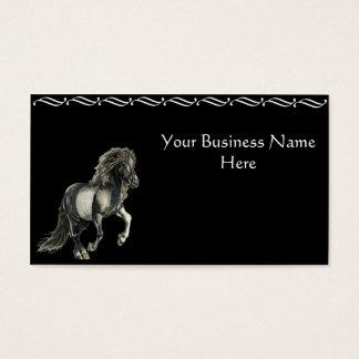 Brana Business Card