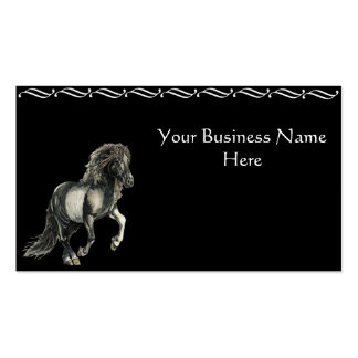 Brana Double-Sided Standard Business Cards (Pack Of 100)
