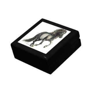 Brana Gift Box