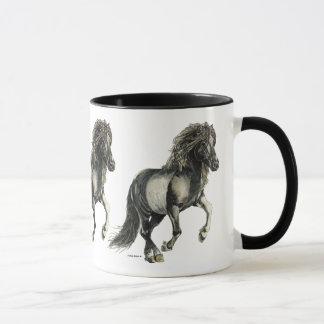 Brana Mug