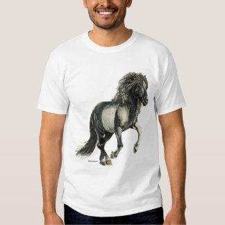 Brana Shirt