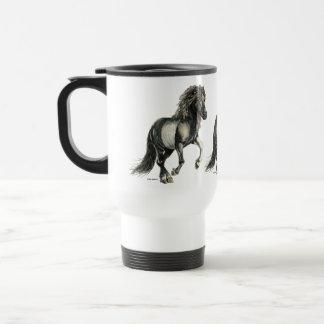 Brana Travel Mug