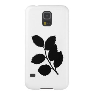 Branch Galaxy S5 Cover