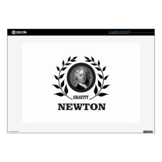 "branch newton g skin for 15"" laptop"