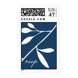 Branch RSVP Stamp