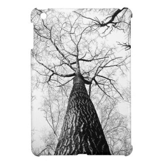 branches cover for the iPad mini