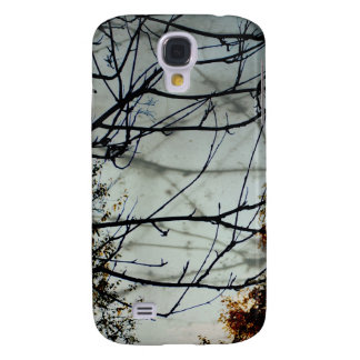 branches galaxy s4 cover