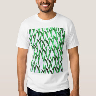 branches green T-Shirt