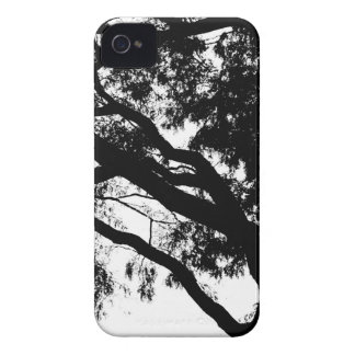 Branches iPhone 4 Cover