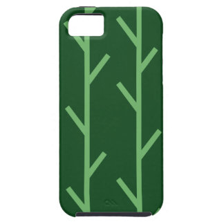 Branches iPhone SE/5/5s Case