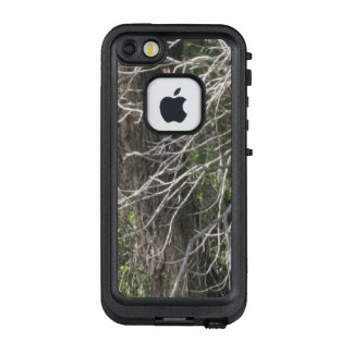 Branches LifeProof FRĒ iPhone SE/5/5s Case