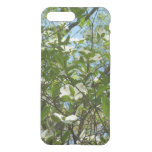 Branches of Dogwood Blossoms Spring Trees iPhone 8 Plus/7 Plus Case