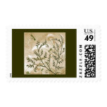 Branches of Life Postage