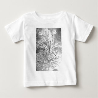 Branches of the fallen life baby T-Shirt