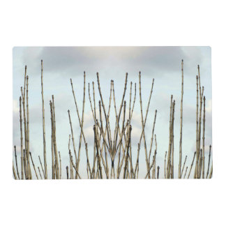 Branches Placemat