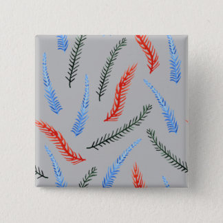 Branches Square Button