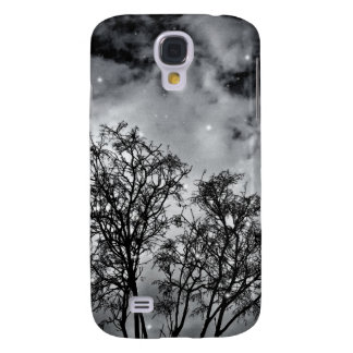 Branches to Heaven Samsung Galaxy S4 Case