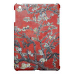 Branches with Almond Blossom by Vincent van Gogh Cover For The iPad Mini