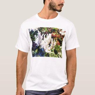 Branching coral T-Shirt