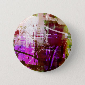 Branching Out Button