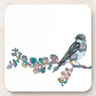 Branching Out. Coaster