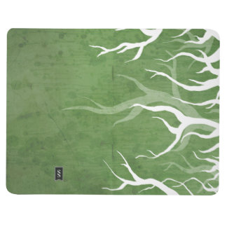 Branching Out Journal
