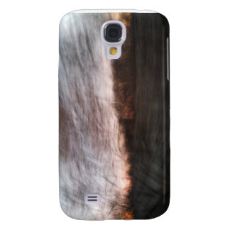 Branching Out Samsung Galaxy S4 Case