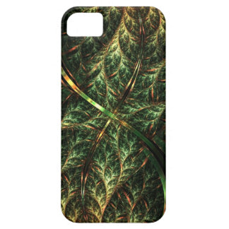 Branching Together - iPhone 5 case mate