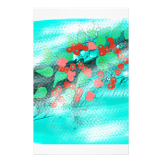 branchonthewater.png stationery