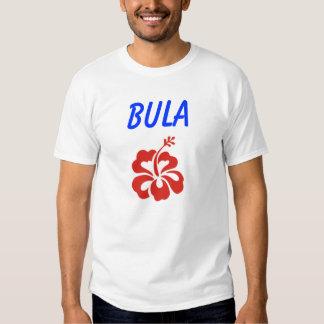 brand, BULA Tshirt