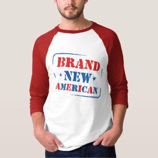 Brand New American Shirt